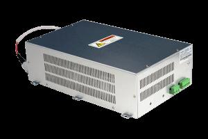 120W – 180W Lazer Güç Kaynağı (Power Supply)