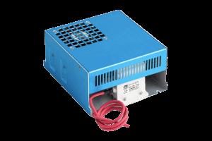 25W – 40W Lazer Güç Kaynağı (Power Supply)