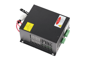 60W – 80W Lazer Güç Kaynağı (Power Supply)