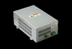 80W – 120W Lazer Güç Kaynağı (Power Supply)