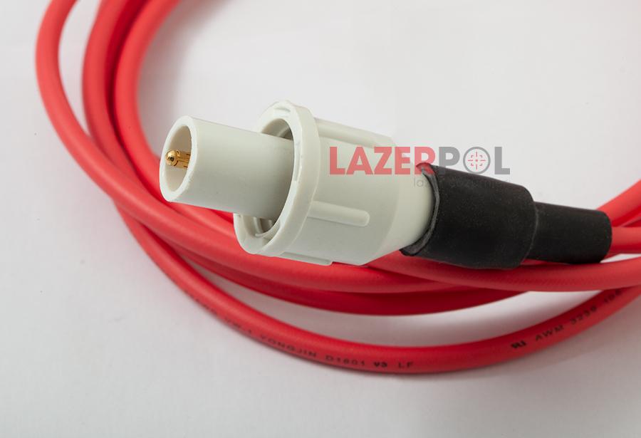 Yüksek Voltaj Kablosu
