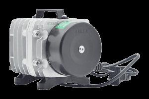 ACO 009d Lazer Hava Üfleme Motoru