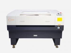 Lazer Makinası