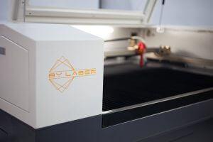 CNC Lazer