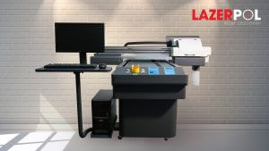 UV Baskı Makinesi – UV Printer