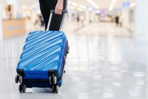 UV Printer ile Yeni Pazarlar: Seyahat Ürünleri