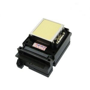 Epson TX800 (DX10) Baskı Kafası