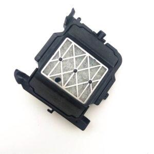 UV Baskı Makinesi Cap